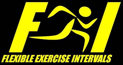 FXI Logo